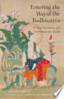Entering the Way of the Bodhisattva Book PDF
