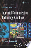 Industrial Communication Technology Handbook