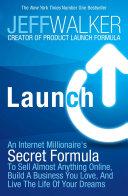 Launch PDF