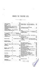 The Knickerbocker Book