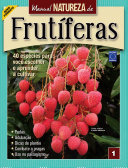 Manual Natureza de Frutíferas [Pdf/ePub] eBook