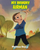 My Mommy the Airman ebook