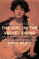 The Girl on the Velvet Swing