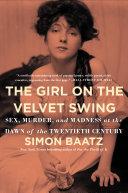 The Girl on the Velvet Swing Pdf/ePub eBook
