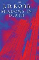 Shadows in Death