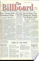 8. Dez. 1956