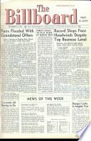 8 Dic 1956