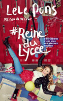 #Reine du lycée Pdf/ePub eBook