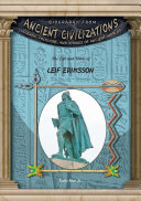 The Life and Times of Leif Eriksson