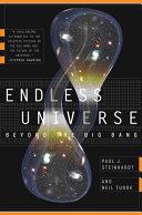 Endless Universe Pdf/ePub eBook
