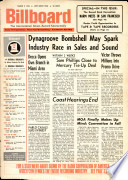 9 mar. 1963