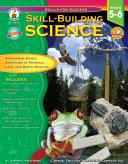 Skill-Building Science, Grades 5 - 6