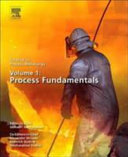 Treatise on Process Metallurgy, Volume 1: Process Fundamentals