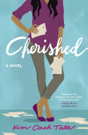 Cherished [Pdf/ePub] eBook
