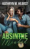 Absinthe Minded