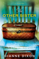 Pdf The Other Sister