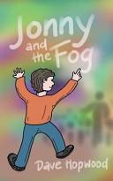 Jonny & the Fog