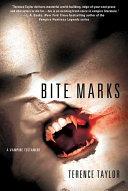 Bite Marks [Pdf/ePub] eBook