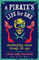 A Pirate's Life for She Pdf