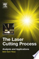 The Laser Cutting Process