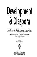 Development   Diaspora
