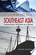 Making of Southeast Asia