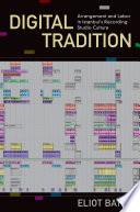 Digital Tradition
