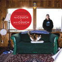 My Couch is Your Couch