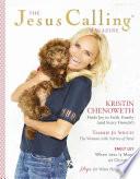 The Jesus Calling Magazine Issue 1 Book