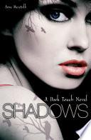 Dark Touch Shadows Book PDF