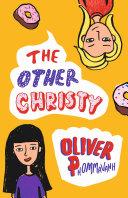 The Other Christy Pdf/ePub eBook