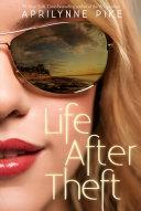 Life After Theft [Pdf/ePub] eBook