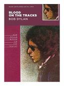Blood on the Tracks - Bob Dylan ebook