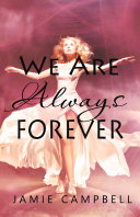 We Are Always Forever ebook