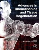 Pdf Advances in Biomechanics and Tissue Regeneration Telecharger