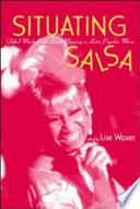 Situating Salsa