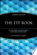 The ETF Book