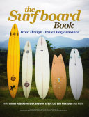 The Surfboard Book