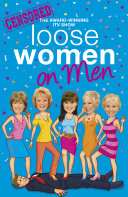 Loose Women on Men