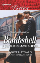 Pdf Bombshell for the Black Sheep