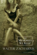 The Memories We Keep Pdf/ePub eBook