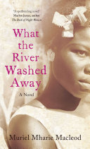 What the River Washed Away Pdf