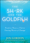 Pdf The Shark and the Goldfish