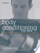 Body Conditioning for Men