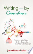 Writing  by Coincidence