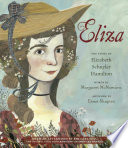Eliza