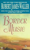 Border Music