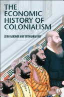 The Economic History of Colonialism