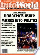 Jul 23, 1984