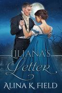 Liliana's Letter Pdf/ePub eBook